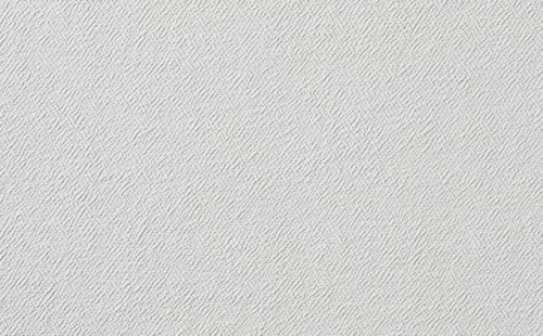 Tapet fibra de sticla Systexx Comfort 604 SILDAN - Poza 3