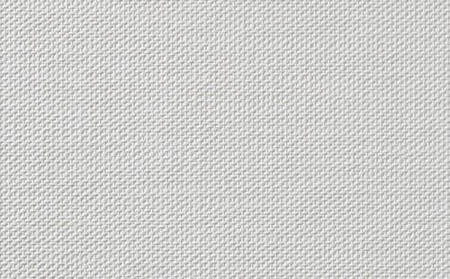 Tapet fibra de sticla Systexx Comfort 608 SILDAN - Poza 4