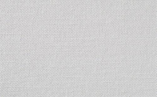 Tapet fibra de sticla Systexx Comfort 633 SILDAN - Poza 5
