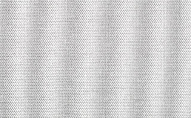 Tapet fibra de sticla Systexx Comfort 635 SILDAN - Poza 6