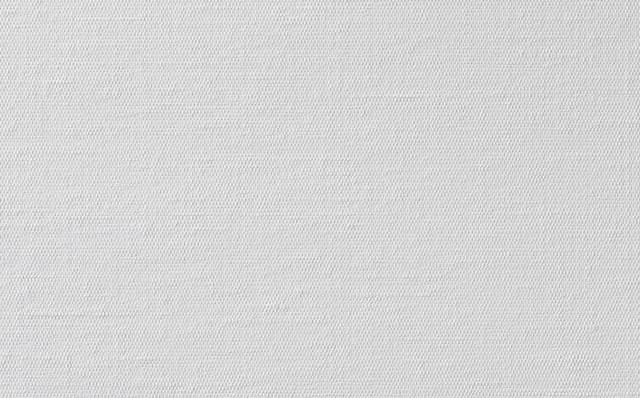 Tapet fibra de sticla Systexx Comfort 639 SILDAN - Poza 7