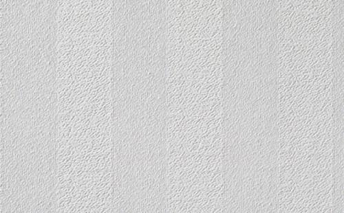 Tapet fibra de sticla Systexx Premium 006 SILDAN - Poza 2