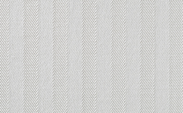 Tapet fibra de sticla Systexx Premium 025 SILDAN - Poza 4