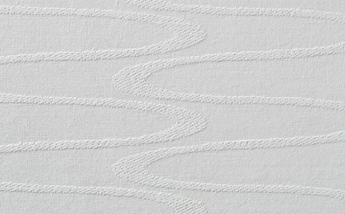 Tapet fibra de sticla Systexx Premium 047 SILDAN - Poza 6