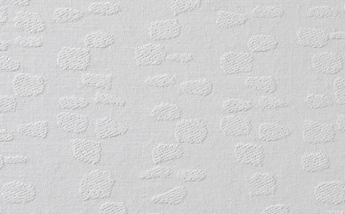 Tapet fibra de sticla Systexx Premium 051 SILDAN - Poza 9