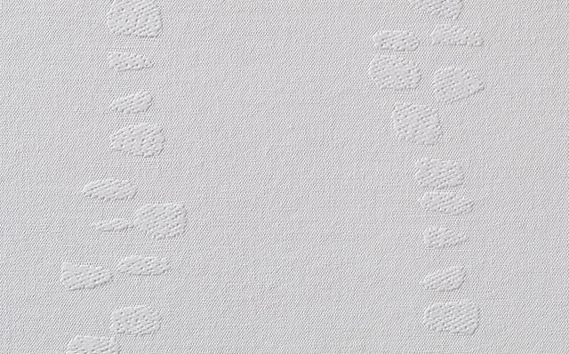 Tapet fibra de sticla Systexx Premium 052 SILDAN - Poza 10