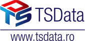 T&S DATA CONSTRUCT
