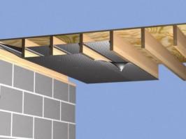 Folii termoizolante Reflectix® este lider mondial in domeniul termoizolatiior reflectorizante. Reflectix® asigura limitarea transferului termic prin radiatie cu un procent de 95-97% si reduce cu peste 30% facturile la energie. Reflectix® este fabricat in peste 100 de fabrici si este comercializat pe tot mapamondul fiind izolatia reflectorizanta cu cele mai multe teste, acreditari si certificari, fiind fabricat conform ISO 9001:2000 si este distribuit in toata tara, in magazinele de profil.