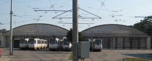 Lucrari, proiecte Porti industriale sectionale GUNTHER-TORE - Poza 104