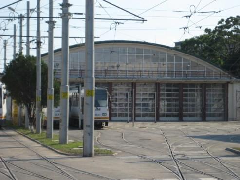 Lucrari, proiecte Porti industriale sectionale GUNTHER-TORE - Poza 105