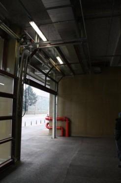Lucrari, proiecte Porti industriale sectionale GUNTHER-TORE - Poza 109