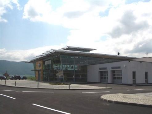 Lucrari, proiecte Porti industriale sectionale GUNTHER-TORE - Poza 62