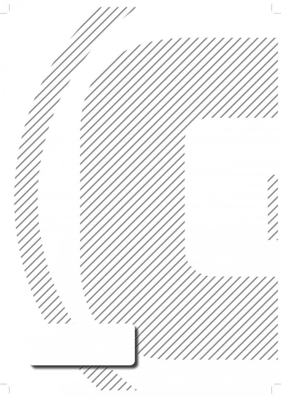 Pagina 28 - Catalog produse GUNTHER TORE  BUTZBACH NOVOSPRINT Catalog, brosura Romana...