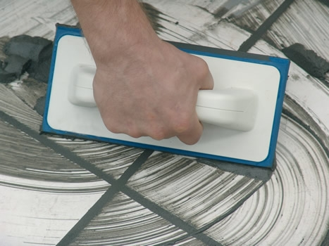 Placari ceramice profesionale cu adeziv PLACARI FAINE - Poza 4