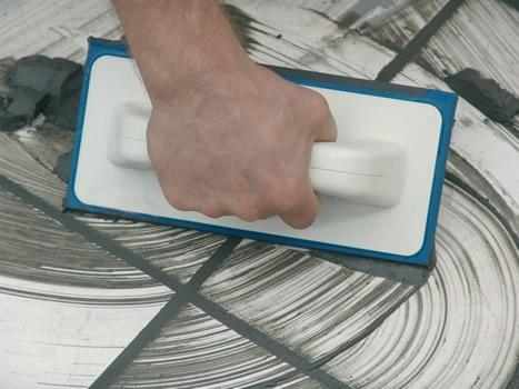 Exemple de utilizare Placari ceramice profesionale cu adeziv PLACARI FAINE - Poza 4