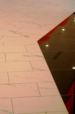 Exemple de utilizare Placari ceramice profesionale cu adeziv PLACARI FAINE - Poza 8
