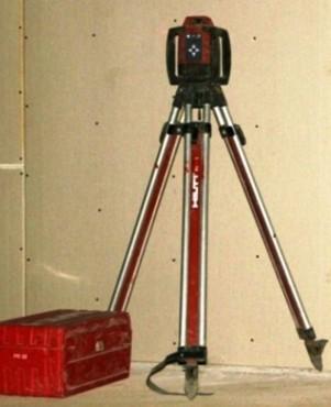 Exemple de utilizare Sistemu de pardoseala ceramica vibrata PLACARI FAINE - Poza 4