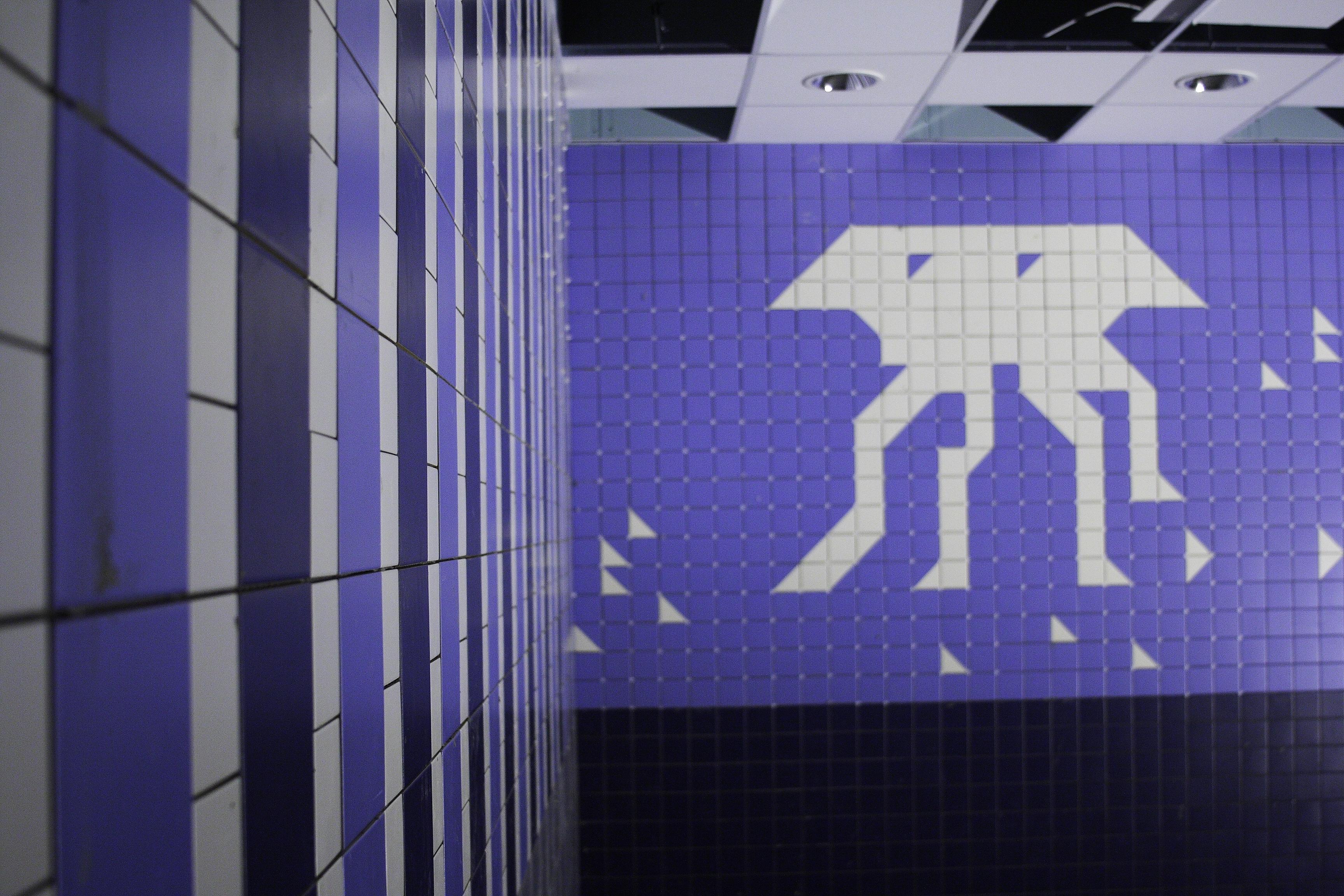 Pardoselala ceramica vibrata - Spatii comerciale PLACARI FAINE - Poza 9