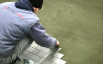 Pardoseli ceramice - Placari cu gresie si faianta PLACARI FAINE furnizeaza sisteme ceramice durabile si de inalta calitate.