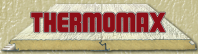 THERMOMAX TRADE COM