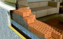 Sistem de anvelopare termica a cladirilor cu panouri din poliuretan Sistemul Thermomax - reprezinta solutia moderna pentru reabilitarea termica a cladirilor, avand performante de izolare superioare sistemelor clasice folosite pana in prezent in Romania si raspunde cu succes ultimelor reglementari din programul de reabilitare termica a cladirilor care impun un grad ridicat de securitate si performanta a materialelor folosite. Caracteristici: Influenta minima asupra mediului inconjurator, izolarea perfecta impotriva frigului in timp de iarna, a caldurii excesive in timp de vara, ventilarea suprafetelor placate...