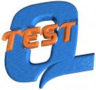 Q TEST