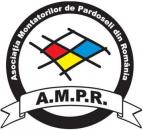 AMPR - Asociatia Montatorilor de Pardoseli din Romania