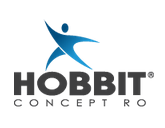 HOBBIT CONCEPT RO SRL