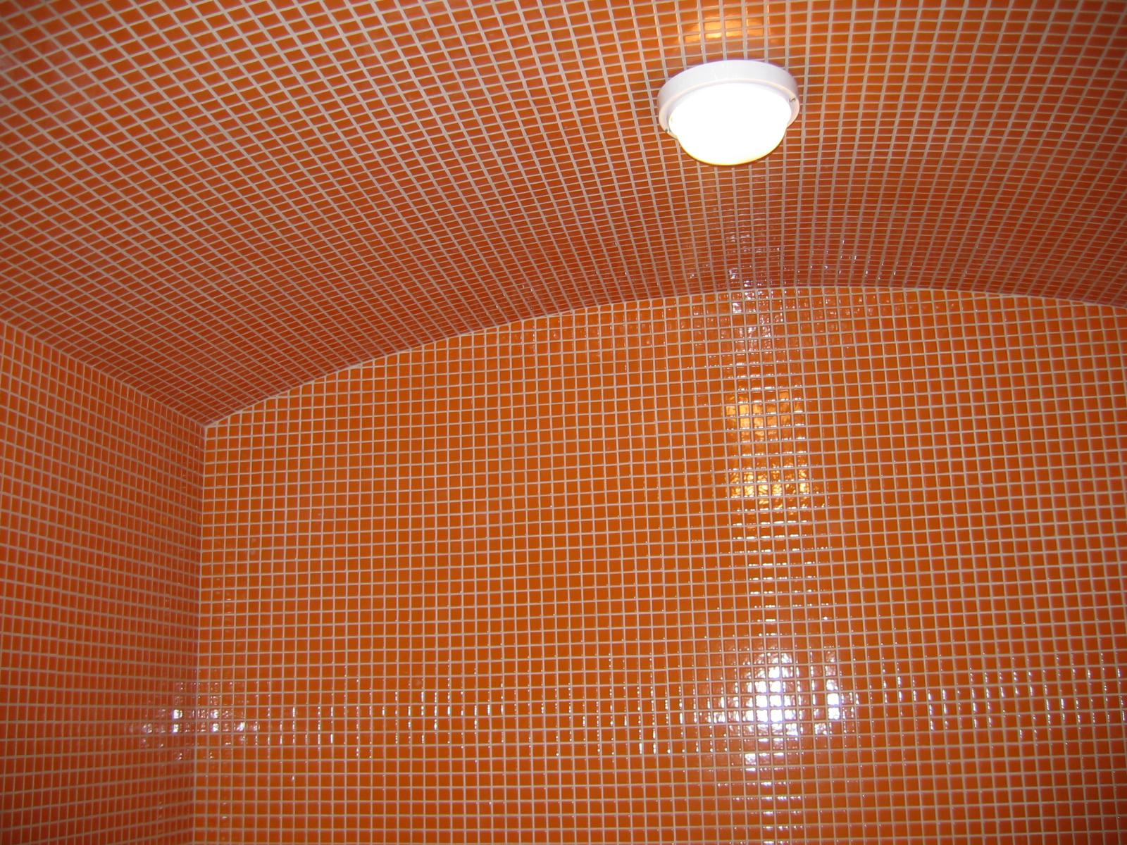 Saune umede - HAMMAM HOBBIT CONCEPT RO - Poza 8