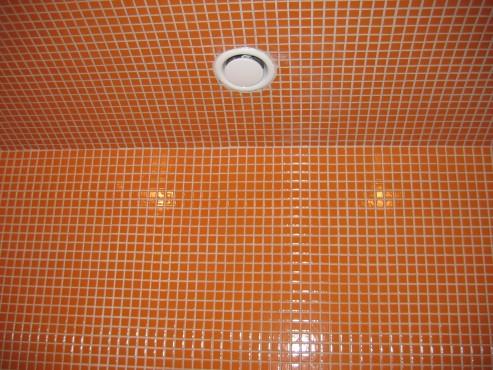 Saune umede - HAMMAM HOBBIT CONCEPT RO - Poza 9