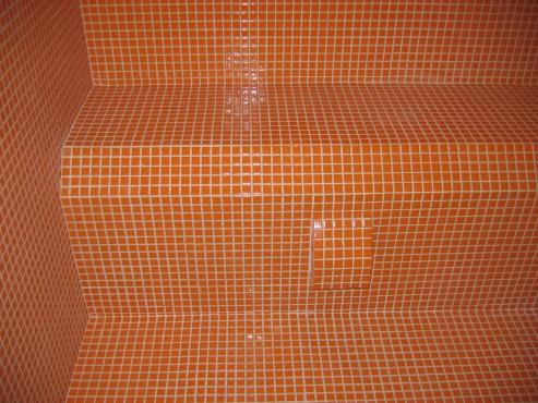Saune umede - HAMMAM HOBBIT CONCEPT RO - Poza 10