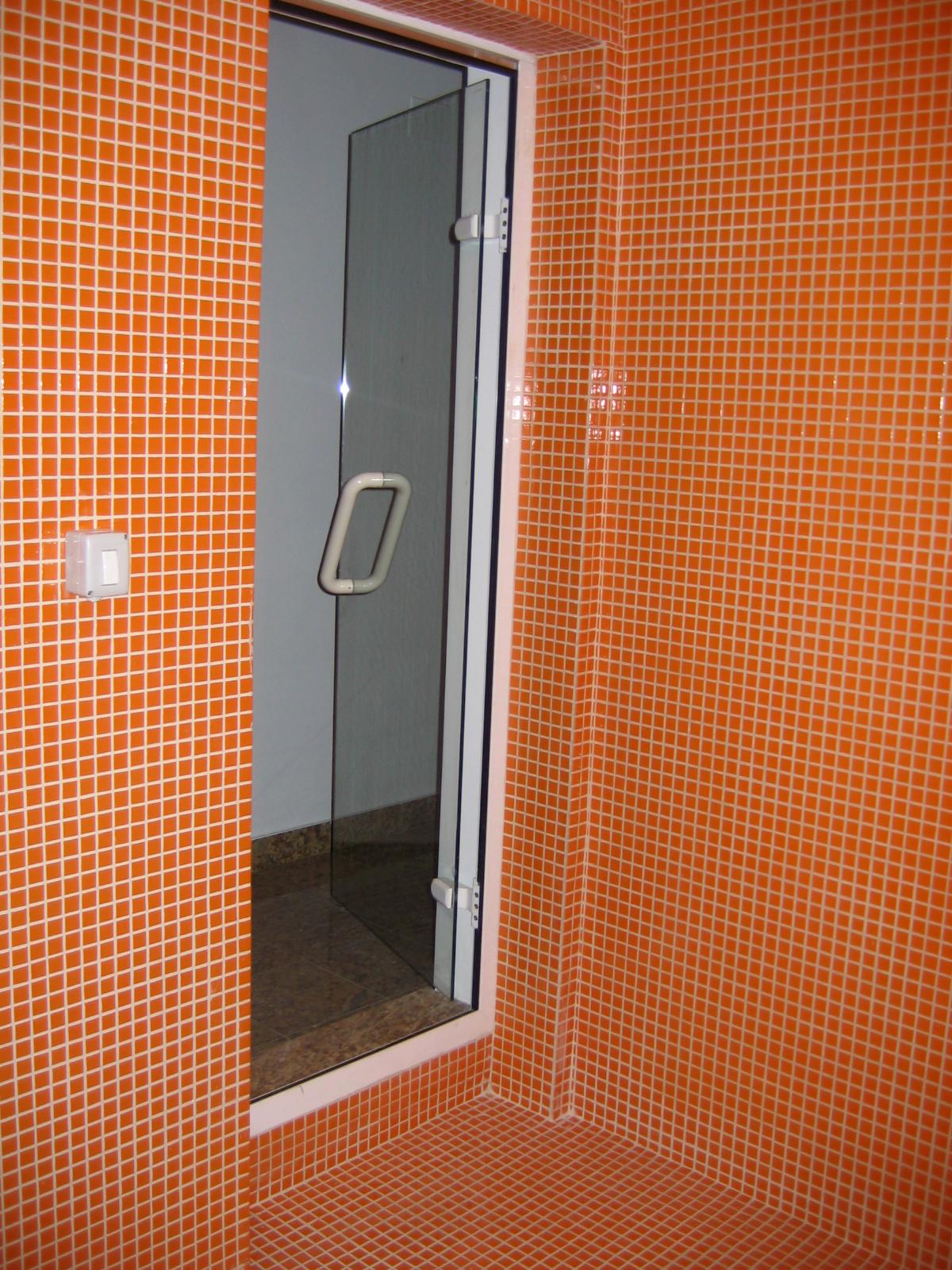 Saune umede - HAMMAM HOBBIT CONCEPT RO - Poza 11