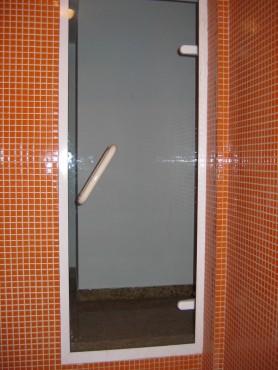Saune umede - HAMMAM HOBBIT CONCEPT RO - Poza 12