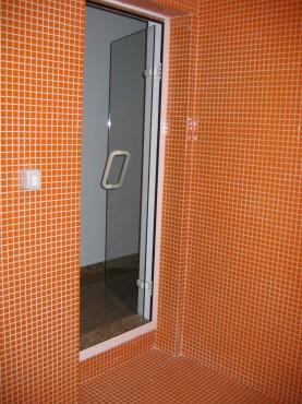 Saune umede HOBBIT CONCEPT RO - Poza 11