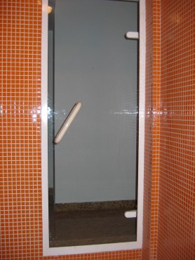 Saune umede HOBBIT CONCEPT RO - Poza 12