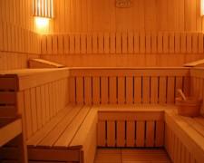 Saune uscate si umede HOBBIT CONCEPT RO