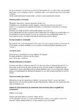 Informatii utile pentru cei care vor sa construiasca o casa CASANEO