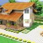 Casa de lemn CASANEO - Poza 2