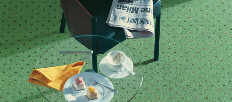 Mocheta - Hotel NORDPFEIL - Poza 18