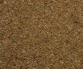 Mocheta din fibre naturale - NATURALS COLLECTION RYALUX - Poza 3