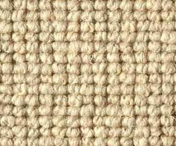 Mocheta din fibre naturale - NATURALS COLLECTION RYALUX - Poza 5