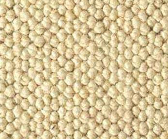 Mocheta din fibre naturale - SIMPLY RYALUX RYALUX - Poza 1