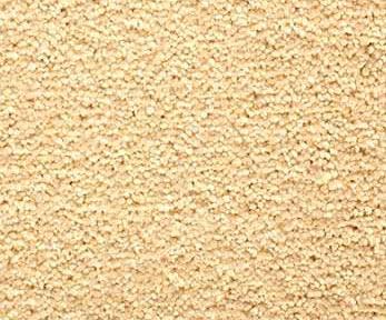 Mocheta din fibre naturale - SIMPLY RYALUX RYALUX - Poza 3