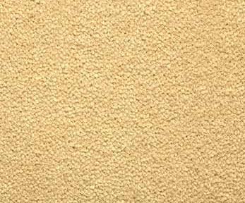 Mocheta din fibre naturale - SIMPLY RYALUX RYALUX - Poza 4