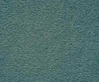 Mocheta din fibre naturale - V&A COLLECTION RYALUX - Poza 2