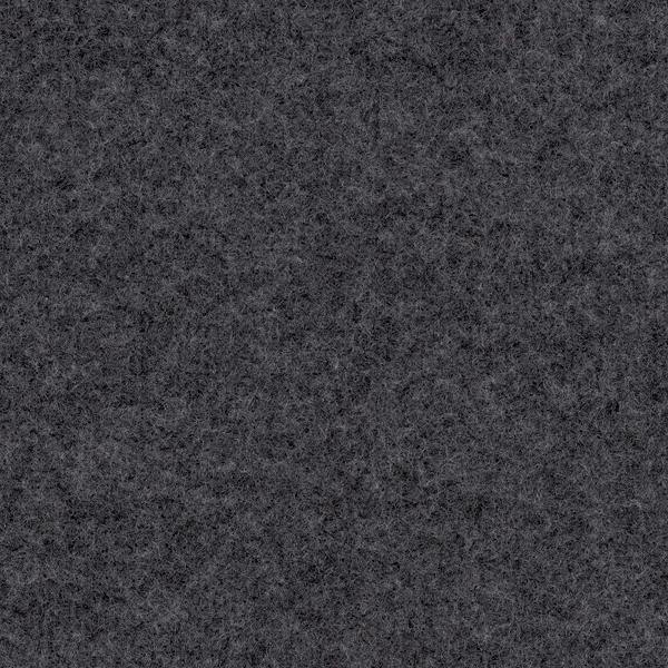 Mocheta tesuta (Needlepunch) - Colectia TAPISOM TECSOM - Poza 1
