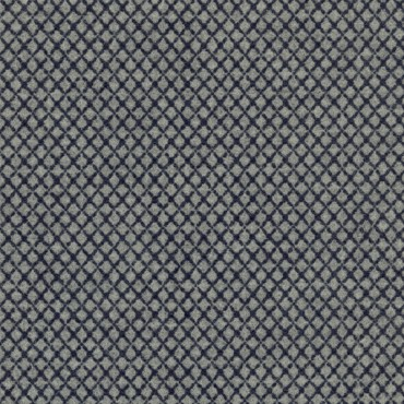 Mocheta tesuta (Needlepunch) - Colectia TAPISOM TECSOM - Poza 2