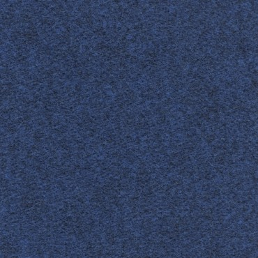 Mocheta tesuta (Needlepunch) - Colectia TAPISOM TECSOM - Poza 3