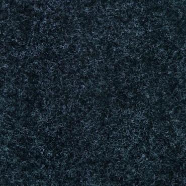 Mocheta tesuta (Needlepunch) - Colectia TAPISOM TECSOM - Poza 4