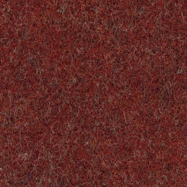 Mocheta tesuta (Needlepunch) - Colectia TAPISOM TECSOM - Poza 6
